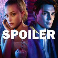 Riverdale saison 2 : bientôt un rapprochement pour Archie et Betty ?