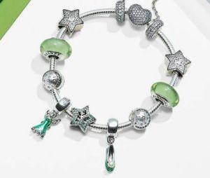 Disney x Pandora : la collection de bijoux enchantés pour cet automne !
