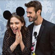 Disney x Pandora : la collection de bijoux enchantée
