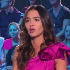 Leila Ben Khalifa absente du Débrief de SS11 après le clash... et prête à quitter l'émission ?
