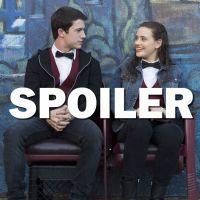 13 Reasons Why saison 2 : de nombreuses réponses à venir