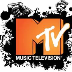 Robert Pattinson et Tom Cruise ... ils font  la promo des MTV Movie Awards 2010