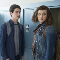 13 Reasons Why saison 2 : le tournage interrompu suite aux violents incendies en Californie