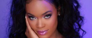Rihanna : découvrez Andele Lara, son sosie impressionnant
