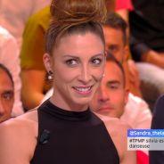 Danse avec les Stars 8 : Silvia Notargiacomo et Maxime Guény balancent les candidats recalés