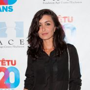 Jenifer actrice dans une nouvelle série de TF1