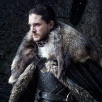 Game of Thrones saison 8 : Kit Harington pressé que la série s'arrête