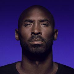 """Pour fêter le retour de la NBA, Nike invite Kobe Bryant à Paris en mode """"Quartier"""" 🏀"""
