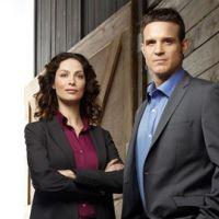 Warehouse 13 saison 2 ... la 1ere bande annonce
