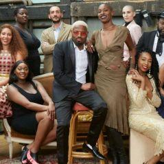 Barber Show et Soul Sisters : les mini-séries à regarder sur Youtube