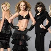 Spice Girls ... le retour du retour du retour du retour