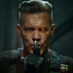 Deadpool 2 : mort d'une cascadeuse sur le tournage, Josh Brolin se confie sur le drame