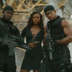 Bad Boys : une série adaptée des films en préparation