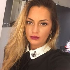 Rohff condamné à 5 ans de prison : son ex Maeva Anissa assume son soutien et s'explique