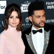 Selena Gomez et The Weeknd séparés ? Des proches confirment la rupture