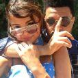 Selena Gomez et The Weeknd séparés ? Un proche confirme leur rupture !