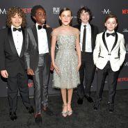 Stranger Things saison 2 : quels sont les salaires des jeunes acteurs ?