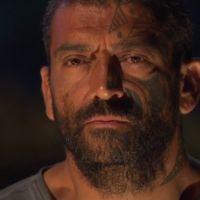 Fabian (Koh Lanta Fidji) éliminé : accusé d'être manipulateur, il répond aux critiques
