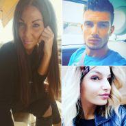 Les Marseillais en Australie : Pamela, Enzo... découvrez tous les potentiels nouveaux candidats