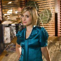 Allison Mack : l'ex-star de Smallville aurait rejoint une secte violente