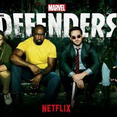 Daredevil, Defenders, Luke Cage... plus de séries Marvel chez Netflix ?