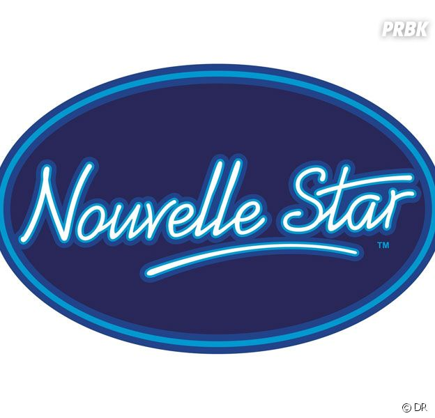 Nouvelle Star de retour sur M6 : la date de lancement dévoilée !