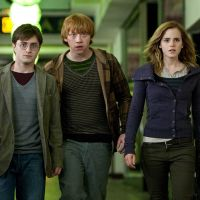 Harry Potter : bientôt une série sur Netflix ? La fausse rumeur qui fait le buzz