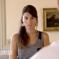 Marie (Mariés au premier regard) : les raisons de sa dispute avec Fabien en voyage de noces