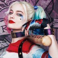 Harley Quinn star de sa propre série, Margot Robbie au casting ?
