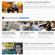 YouTube : une nouvelle option qui pourrait tout changer pour les YouTubeurs