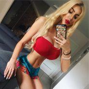 Elle dépense plus de 33 000 euros pour ressembler à Barbie... le résultat est flippant 😨