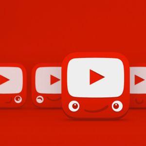 Vidéos pour enfants : Youtube renforce ses mesures pour lutter contre les dérives