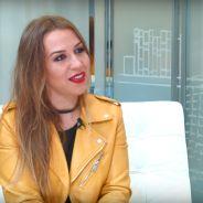 Emmy MakeUpPro réagit aux rumeurs de couple avec l'ex de Caroline Receveur