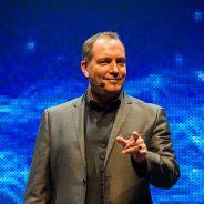 Messmer en spectacle : réservez vos places pour sa grande tournée en France