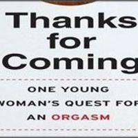 Thanks for coming ... une nouvelle série féminine sur HBO