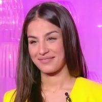 Kamila (Secret Story 11) éliminée face à Charlène : Noré effondré, les internautes jubilent