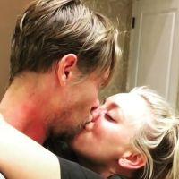Kaley Cuoco fiancée : regardez sa réaction cute lors de la demande en mariage 💍 (vidéo)