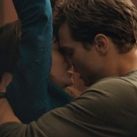 Fifty Shades of Grey : doublure, rumeurs de tensions... 6 secrets de tournage étonnants