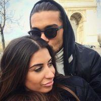 Martika séparée de Julien Guirado : elle réagit enfin et défend son ex accusé d'être violent