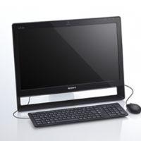 Vaio série J ... nouveaux ordinateurs portables fins et compacts