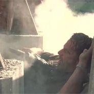 The Walking Dead saison 8 : Rick et sa bande en grand danger dans le final de mi-saison