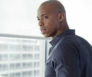 Supergirl saison 3 : James bientôt en couple avec Lena ?