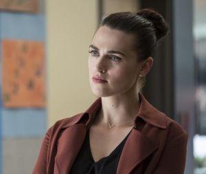 Supergirl saison 3 : Lena et James en ocuple ?