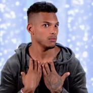 """Marvin (Les Princes) effrayé par Tiphanie : """"j'ai jamais été aussi gêné de ma vie"""" 🙈"""