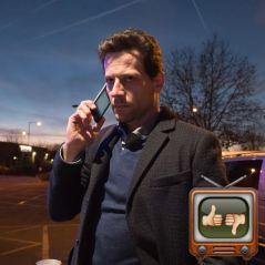 Liar, la nuit du mensonge : faut-il regarder la série de TF1 avec Ioan Gruffudd ?