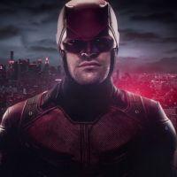 Daredevil : le super-héros Marvel de Netflix bientôt au cinéma ?
