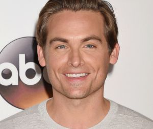 Fear The Walking Dead saison 4 : Kevin Zegers (Gossip Girl) au casting