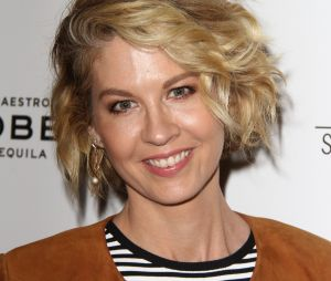 Fear The Walking Dead saison 4 : Jenna Elfman au casting