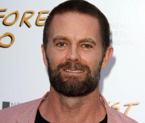 Fear The Walking Dead saison 4 : Garrett Dillahunt au casting