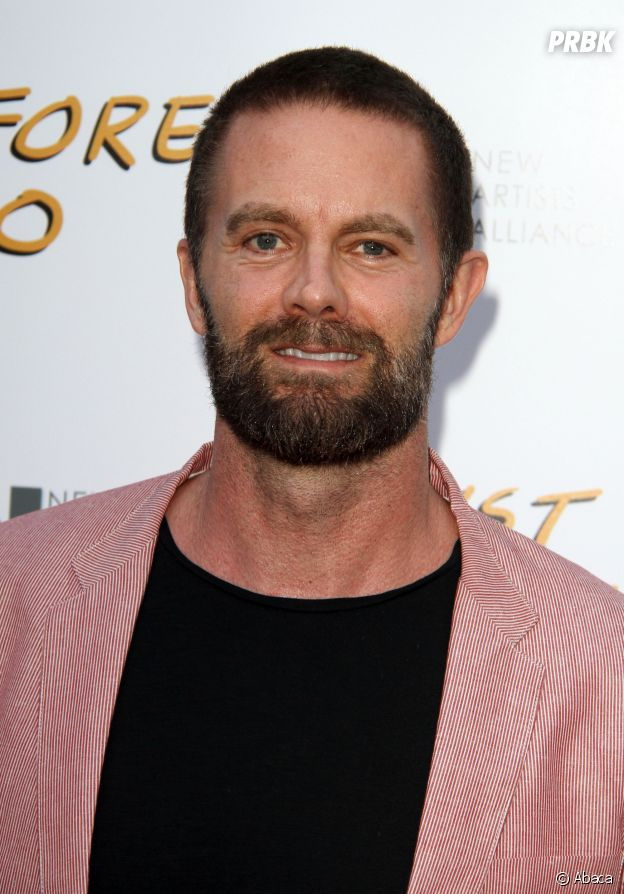 Fear The Walking Dead saison 4 : Garrett Dillahunt au casting